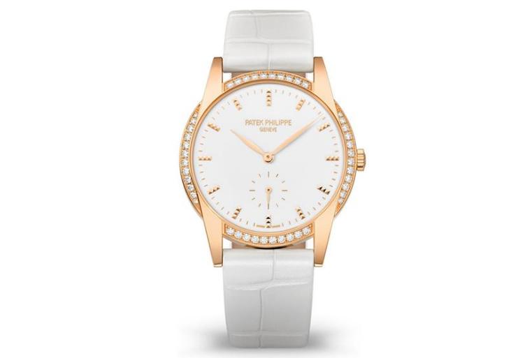 手表怎么调时间才好?机械手表怎么调时间?