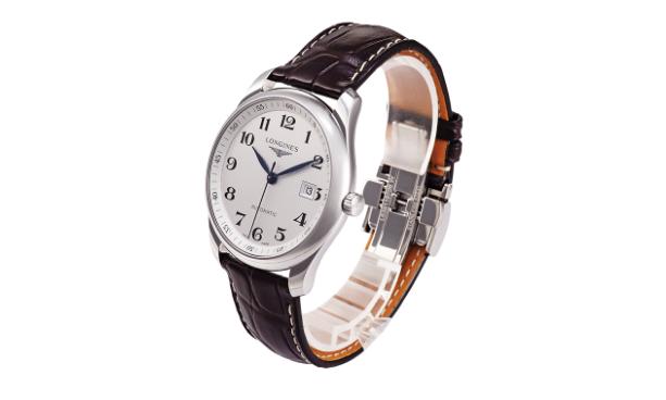 手表究竟应该怎么戴,你真的会戴手表吗?