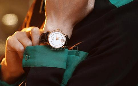 美度手表价格多少?