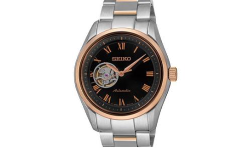 华为智能手表多少钱?