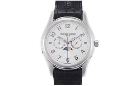 手表石英表好还是机械表好?