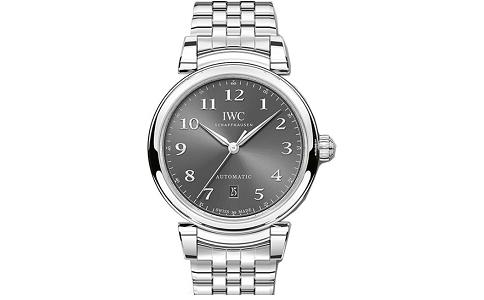 超级手表,你喜欢哪一款呢?