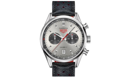 宇舶手表维修费用是多少?