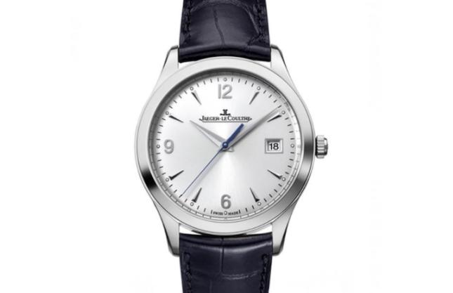 介绍几块积家手表价格,究竟哪一块属于您呢