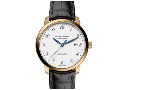 雅典手表维修价格,你知道如何计算吗?