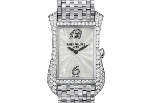 购买女士手表你一定要知道的这些品牌