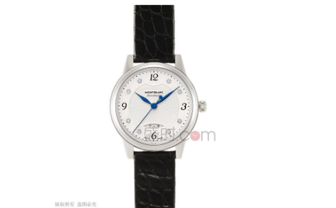 亨得利维修手表如何联系?