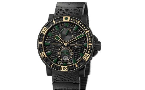 雅典手表维修正规网点怎么找?