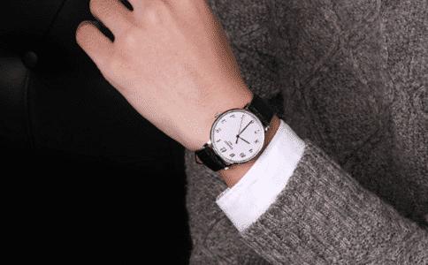 tachymeter是什么牌子的手表?