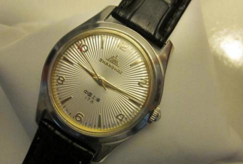 关于上海牌手表,盛时官网给你更多的指引