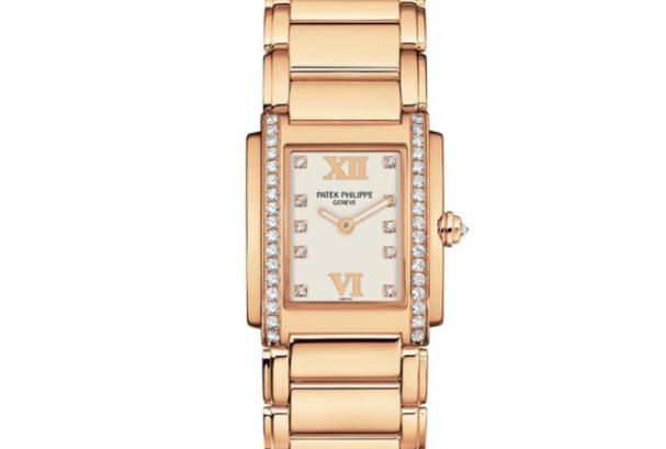 百达翡丽售后网点如何确定手表走时问题