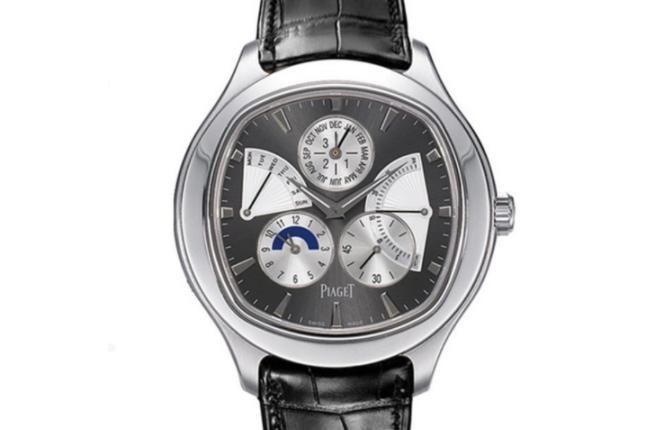 伯爵手表多长时间需要保养一次