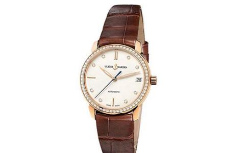 雅典手表维修售后点在哪里能找到?