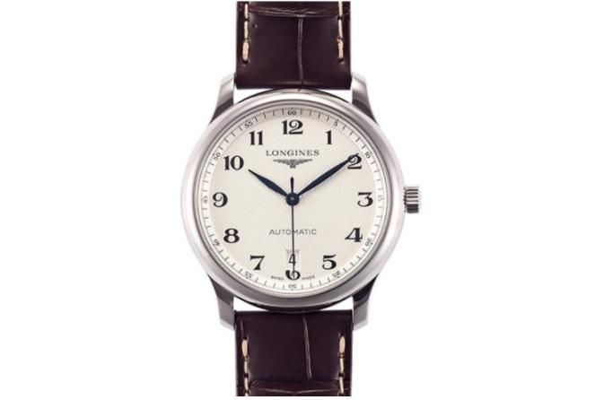 介绍几块浪琴手表价格,帮您找到合适自己的手表