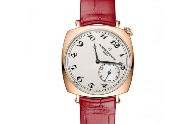 江诗丹顿手表维修事项?维修价格具体是多少?