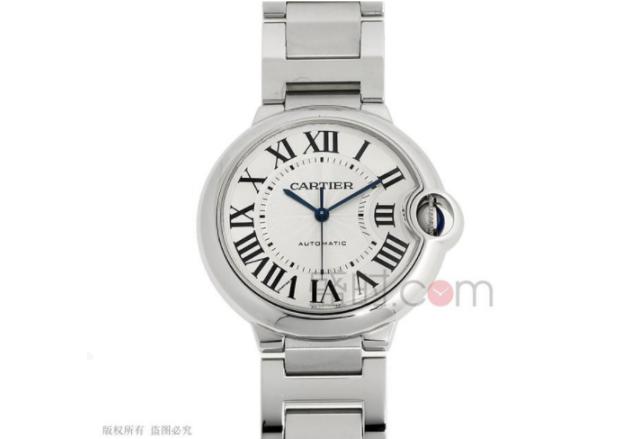 卡地亚手表出现故障,必须选择专业售后吗?