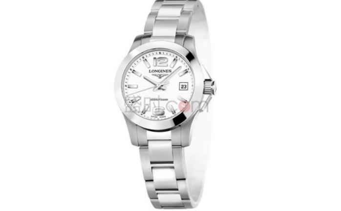 浪琴手表最便宜多少钱?浪琴手表怎么样?