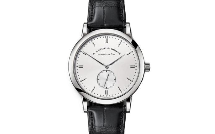 朗格手表维修点在进行维修的时候要注意的问题