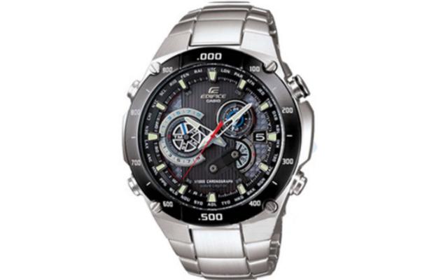 西铁城手表的维修事宜,你是否有一定的了解