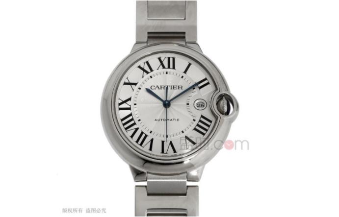 维修卡地亚手表要注意哪几个环节呢