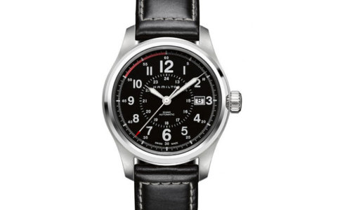 eta2824机芯怎么样?哪款手表搭载?
