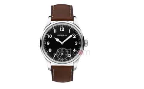 万柳手表维修怎么联系?