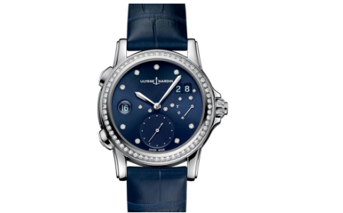 雅典手表維修服務部哪里找?