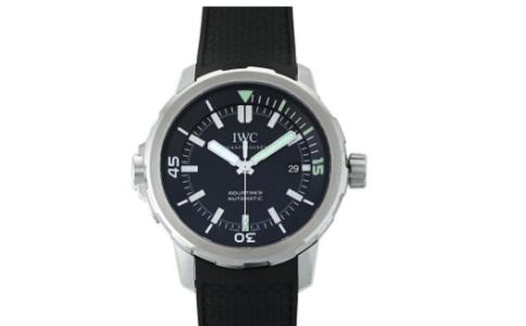 维修亨得利手表应该怎么做?