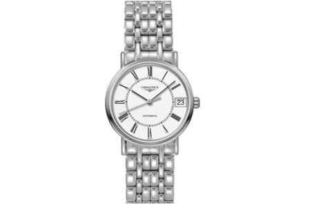 查询亨得利手表维修点的方法有哪些?
