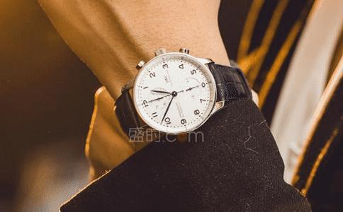 万国潮州手表维修点怎么找?