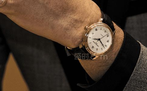 广州康斯登手表维修点哪里找?