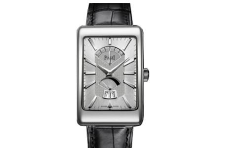 手表维修点伯爵的怎么找?
