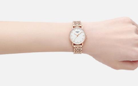 小天才手表Z6怎么樣?