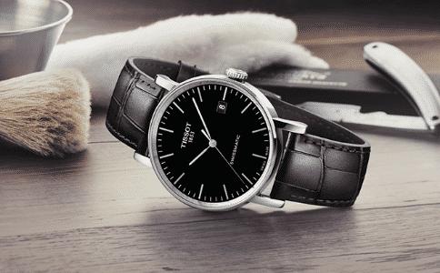 cenie手表是什么牌子?
