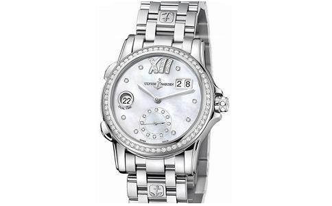 雅典手表维修多少钱?