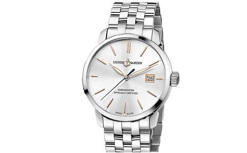 雅典机械手表维修都有哪些注意事项?