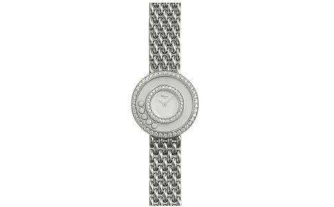 萧邦手表维修售后中心如何查询?