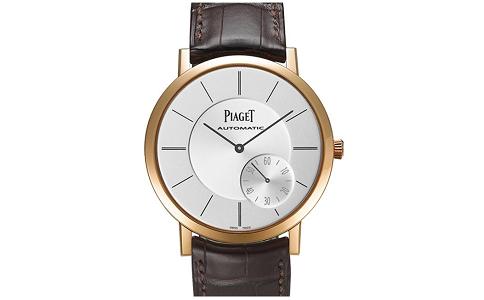 伯爵手表维修费是多少?