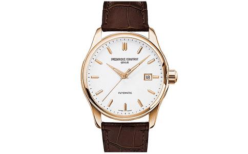 保时捷手表是名牌吗?