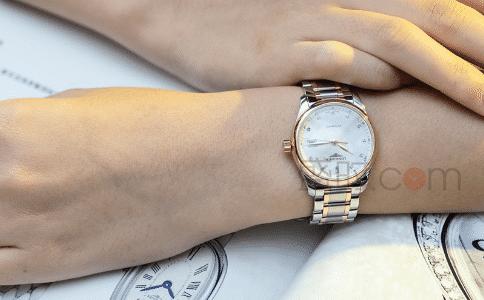 中国手表十大名牌有哪些?