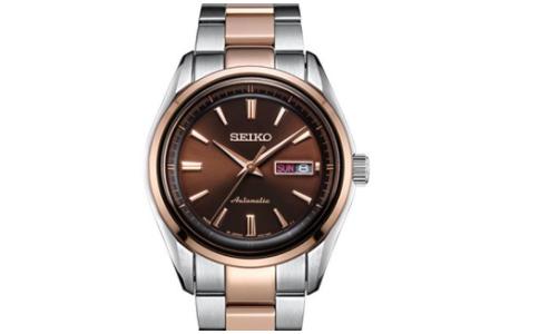 casio手表是什么牌子?