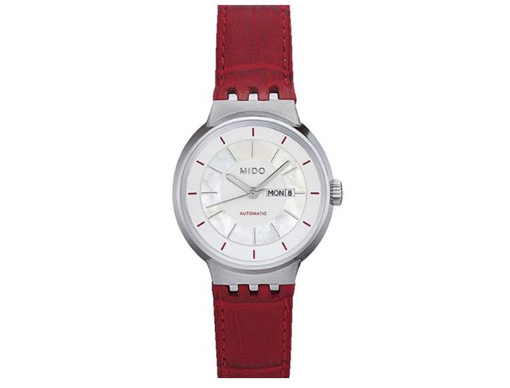 名表知多少:你知道5000左右的手表排行么?