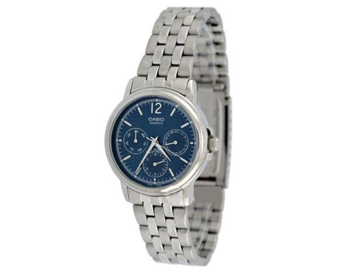 卡西欧怎么样?卡西欧手表价格怎么样?
