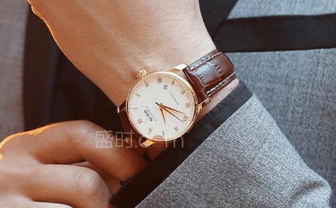 mido手表哪里维修才正规?