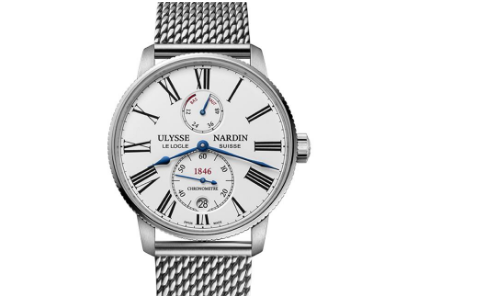 你知道雅典手表维修部在哪里吗?