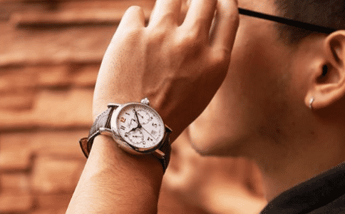 amazfit智能手表2怎么样?