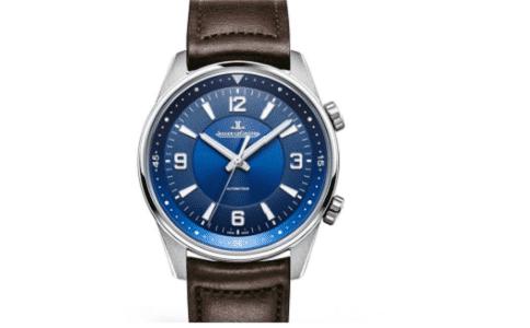 南京积家手表维修哪里找?