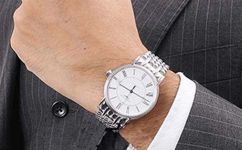 英纳格手表维修专业店哪里查找?