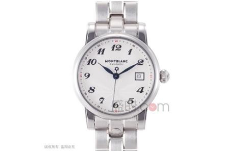 enicar手表维修多少钱?