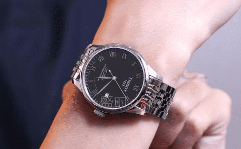平价手表品牌有哪些好的推荐?
